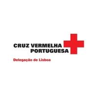 Cruz Vermelha Portuguesa - Delegação de Lisboa