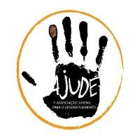 Associação Juvenil para o Desenvolvimento