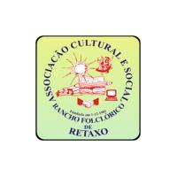 Associação Cultural e Social Rancho Folclórico de Retaxo