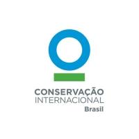Conservation International Brasil