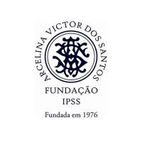 Fundação Arcelina Victor dos Santos