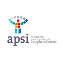 APSI - Associação para a Promoção da Segurança Infantil