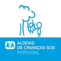 Aldeias de Crianças SOS