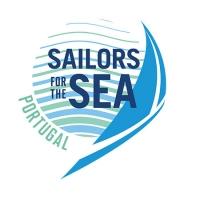 Sailors for the Sea Portugal