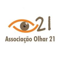 Olhar 21- Associação de Apoio à Inclusão do Cidadão com Trissomia 21