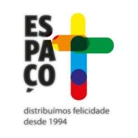 Espaço t - Associação Para o Apoio à Integração Social e Comunitária