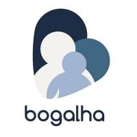 Bogalha