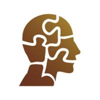 Sentido de Si - Associação de Saúde Mental