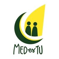 MEDesTU