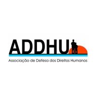 Associação Defesa dos Direitos Humanos