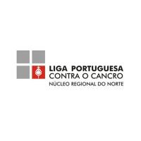 Liga Portuguesa Contra o Cancro - Núcleo Regional do Norte