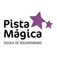 Associação Pista Mágica