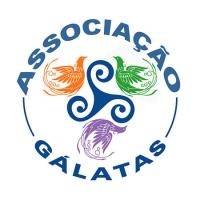 Gálatas - Associação de Apoio Social