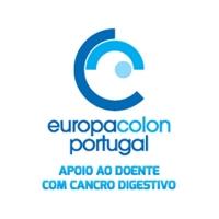 Europacolon Portugal - Ass. Apoio ao Doente com Cancro Digestivo