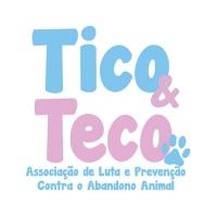 Tico & Teco - Associação de Luta e Prevenção contra o Abandono Animal