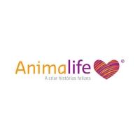 Animalife - Associação de Sensibilização e Apoio Social e Ambiental