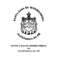 Santa Casa da Misericórdia de Alfândega da Fé