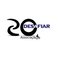 20 DESAFIAR - Associação
