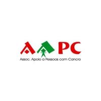 AAPC - Associação de Apoio a Pessoas com Cancro