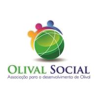 Olival Social, Associação para o Desenvolvimento de Olival