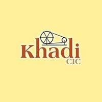 Khadi CIC