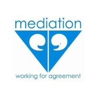 West Sussex Mediation Service