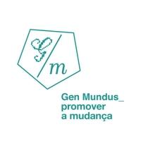 GenMundus - Associação para a cooperação e desenvolvimento