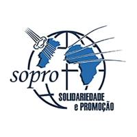 SOPRO - Solidariedade e Promoção ONGD