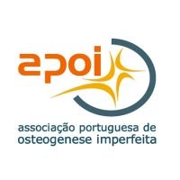 Associação Portuguesa de Osteogénese Imperfeita
