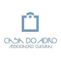 Casa do Adro - Associação Cultural