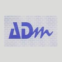 Associação Para o Desenvolvimento e Melhoramento da Póvoa de Penafirme