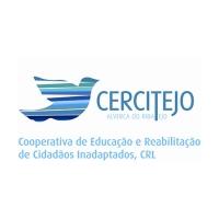 CERCI TEJO - Cooperativa de Educação e Reabilitação de Cidadãos Indadaptados de Alverca do Ribatejo