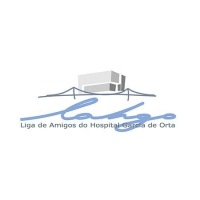 Liga de Amigos do Hospital Garcia de Orta