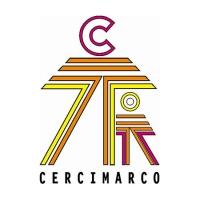 CERCIMARCO - Cooperativa para a Educação e Reabilitação de Crianças Inadaptadas, CRL
