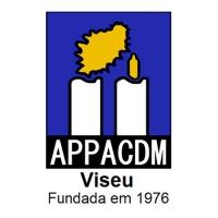 Associação Portuguesa de Pais e Amigos do Cidadão Deficiente Mental de Viseu