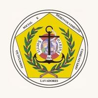 Associação Social Desenvolvimento Comunitario de Lavadores