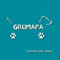 GRUMAPA - Grupo Mangualdense de Apoio e Proteção de Animais
