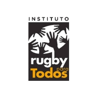 Instituto Rugby Para Todos