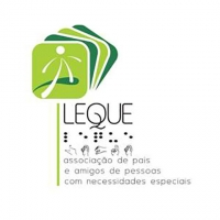 LEQUE - Associação de Pais e Amigos de Pessoas com Necessidades Especiais