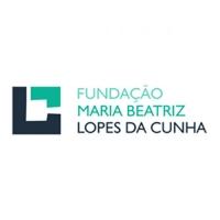 Fundação Maria Beatriz Lopes da Cunha