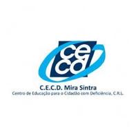 C.E.C.D. Mira Sintra - Centro de Educação para o Cidadão com Deficiência, CRL