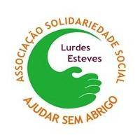 Associação Ajudar Sem Abrigo