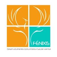 Associação Fénixis - Desenvolvimento Comunitário e Saúde Mental