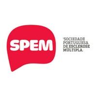 Sociedade Portuguesa de Esclerose Múltipla