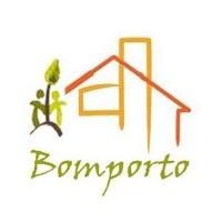BOMPORTO - Cooperativa de Solidariedade Social CRL