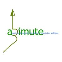 Associação Azimute