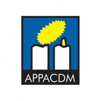 Associação de Pais e Amigos do Cidadão Deficiente Mental de Braga - CAO FAMALICÃO