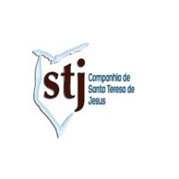 Província  Portuguesa da Companhia  de Santa Teresa de Jesus