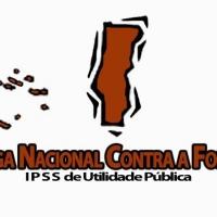 Liga Nacional Contra a Fome