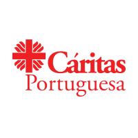 Cáritas Portuguesa